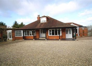 Thumbnail 4 bedroom detached house for sale in Sarsen Close, Old Town, Swindon, Wiltshire