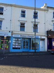 Thumbnail Retail premises for sale in 28 The Triangle, Bournemouth