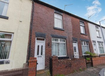 Thumbnail 2 bed terraced house to rent in Dale Street West, Horwich