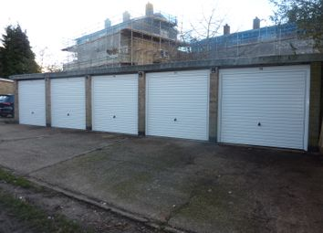 Thumbnail Parking/garage to rent in Church Lane, Chessington