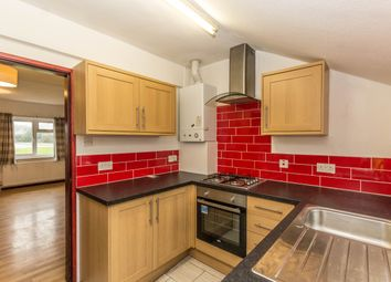 Thumbnail 3 bed flat to rent in Langdale Crescent, Kendal, Cumbria