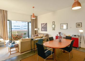 1 bed flat for sale in Cheapside, Liverpool L2