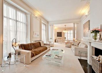 2 bed flat for sale in Blackfriars Road, London SE1