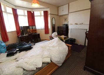 Thumbnail 3 bed terraced house for sale in Tilehurst Road, Earlsfield