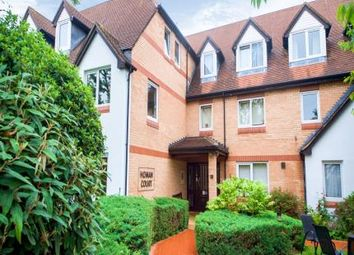 Thumbnail 2 bed flat for sale in Homan Court, 17 Friern Watch Avenue, London, Uk
