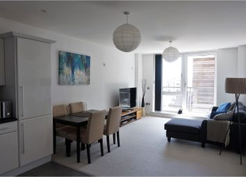 Thumbnail 1 bed flat for sale in 70 High Street, Southampton