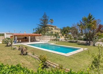 Thumbnail 11 bed cottage for sale in Es Castell, Villacarlos, Balearic Islands, Spain