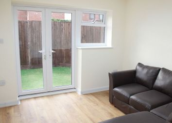 Thumbnail 1 bedroom flat to rent in The Grove, Egham
