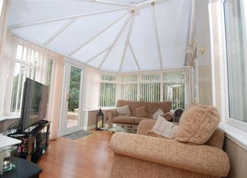 Thumbnail 4 bed detached house for sale in Whimberry Drive, Stalybridge, Cheshire