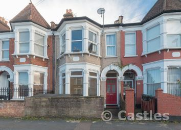 Thumbnail 1 bedroom flat for sale in Whymark Avenue, London