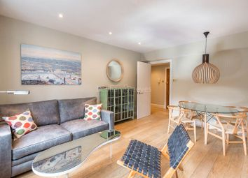 Thumbnail 1 bed flat to rent in Pemberton House, East Harding Street