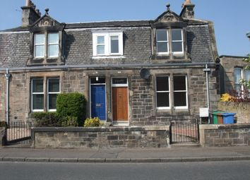 Thumbnail 3 bed detached house to rent in Loughborough Road, Kirkcaldy, Fife