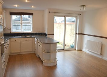 Thumbnail 6 bed property to rent in Stephenson Wharf, Hemel Hempstead