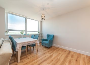 Thumbnail 1 bed flat for sale in Southgate, Stevenage