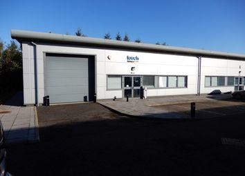 Office for sale in Ashwood Court, Mid Calder, Livingston EH53