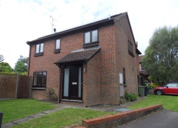 Thumbnail 4 bed property to rent in Westview, Apperley, Gloucestershire
