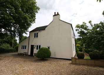 Thumbnail 3 bed detached house for sale in 43 Cooper Lane, Potto, North Yorkshire