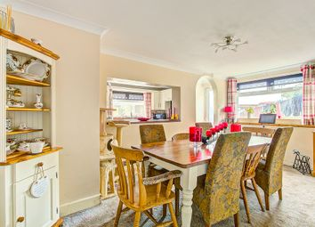 Thumbnail 3 bedroom detached house for sale in Huntingdon Road, Chatteris