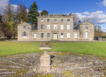 Thumbnail 2 bedroom flat for sale in Field Broughton, Grange-Over-Sands