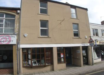 Thumbnail Office to let in Ditton Street, Ilminster, Somerset
