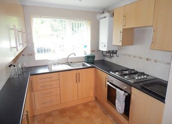 Thumbnail 3 bed terraced house to rent in Tillery Street, Abertillery