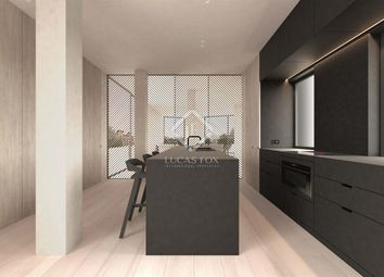 Thumbnail 3 bed apartment for sale in Spain, Madrid, Madrid City, Salamanca, Castellana, Mad9001