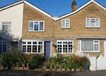 Thumbnail 4 bed property for sale in Spreighton Road, West Molesey