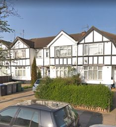 3 bed maisonette for sale in Berkeley Road, Kingsbury NW9