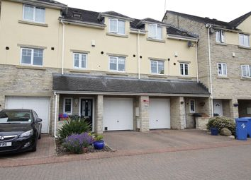 Thumbnail 4 bed terraced house for sale in River Bank, Oughtibridge, Sheffield