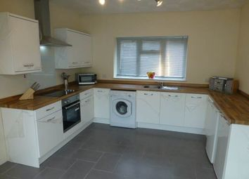 Thumbnail 2 bed property to rent in Island Terrace, Pentre Road, St. Clears, Carmarthen
