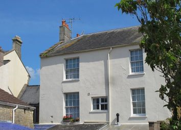 Thumbnail 4 bed flat for sale in Church Street, Beaminster