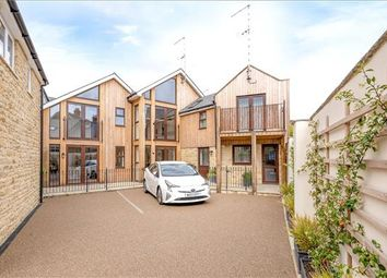 Thumbnail 2 bed detached house for sale in South Street, Sherborne