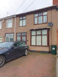 3 bed property to rent in Newey Road, Wyken, Coventry CV2