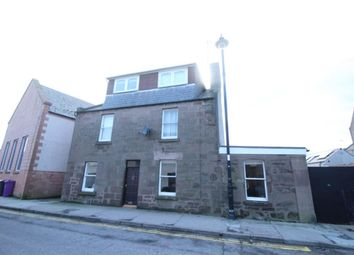 Thumbnail 2 bed flat to rent in Baltic Street, Montrose