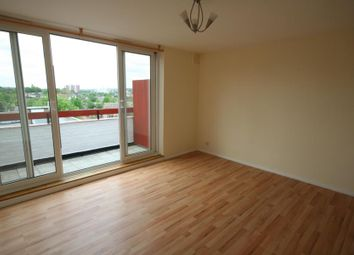 2 bed flat to rent in Belmont Hill, Lewisham SE13