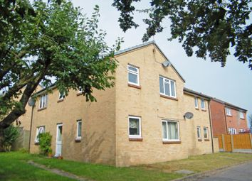 Thumbnail Studio to rent in Allington Close, Taunton, Somerset