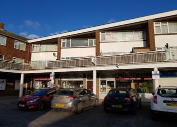 3 bed maisonette to rent in Martello Drive, Hythe CT21