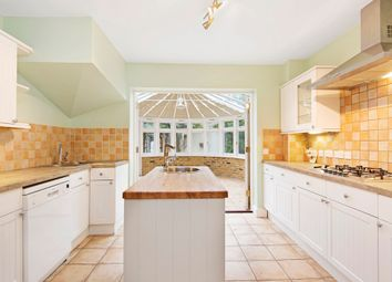 4 bed property to rent in Ashbury Place, London SW19