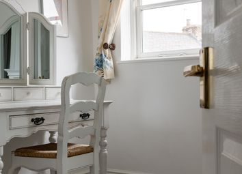 Thumbnail 2 bed terraced house for sale in West View, Cravengate, Richmond