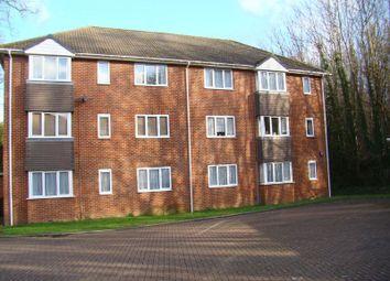 1 bed flat to rent in Findlay Close, Rainham, Gillingham ME8