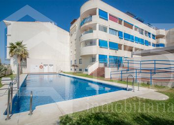 Thumbnail 1 bed apartment for sale in El Morche, Málaga, Andalusia, Spain