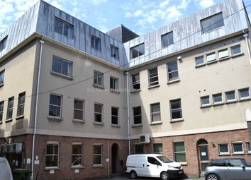 Thumbnail 3 bed flat to rent in New Street, St. Helier, Jersey