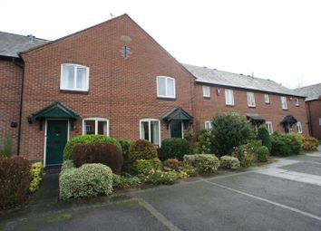 Thumbnail 2 bedroom property to rent in The Wharf, Shardlow, Derby