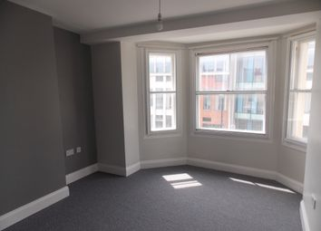 Thumbnail Flat to rent in Havelock Road, Hastings