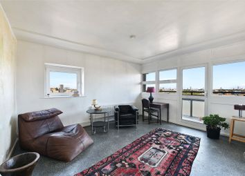 Old Montague Street, Whitechapel, London E1. 2 bed flat for sale
