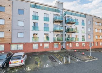 Thumbnail 2 bed flat for sale in Evan Cook Close, Peckham, London