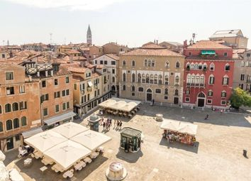 Thumbnail 2 bed apartment for sale in Ca' Dell'angelo, San Marco, Venice, Italy, 30124