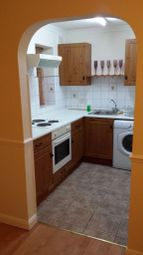 1 bed flat to rent in Pentland Place, Northolt UB5