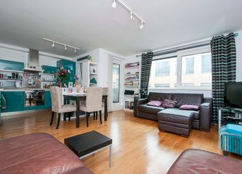 Thumbnail 1 bed flat for sale in Joiners Yard, King's Cross