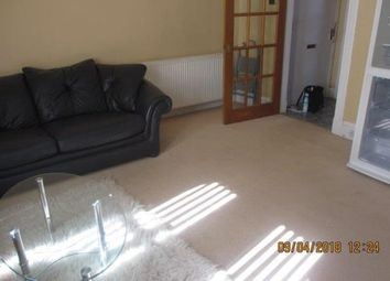 Thumbnail 1 bed flat to rent in Victoria Road, Torry, Aberdeen